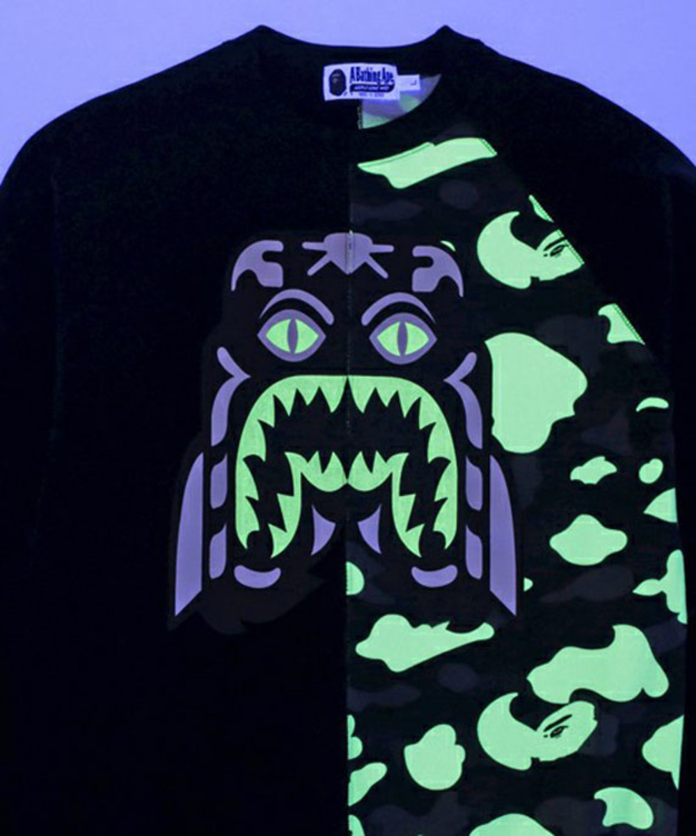 a-bathing-ape-glow-in-the-dark-collection-09