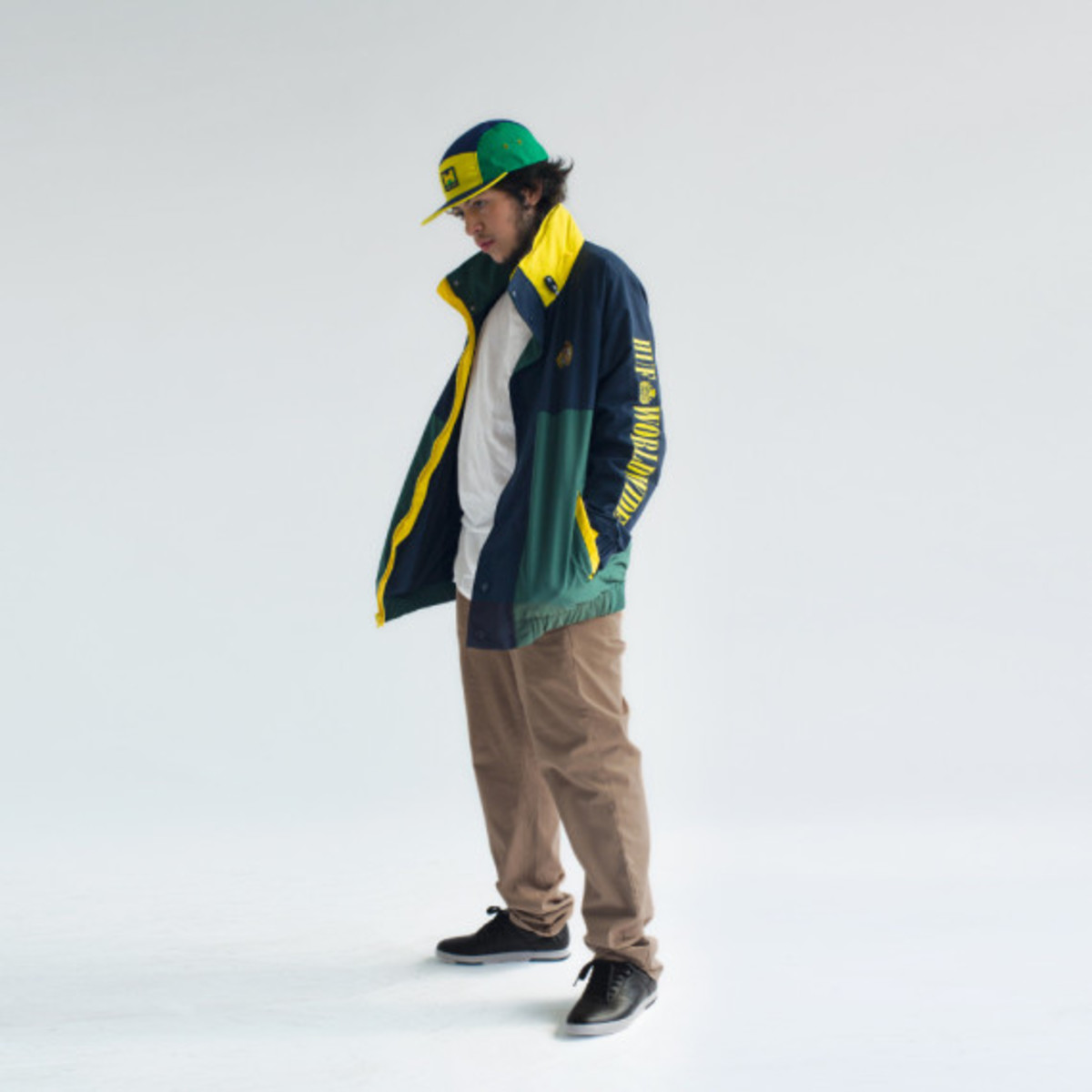 huf-fall-2014-lookbook-delivery-1-c