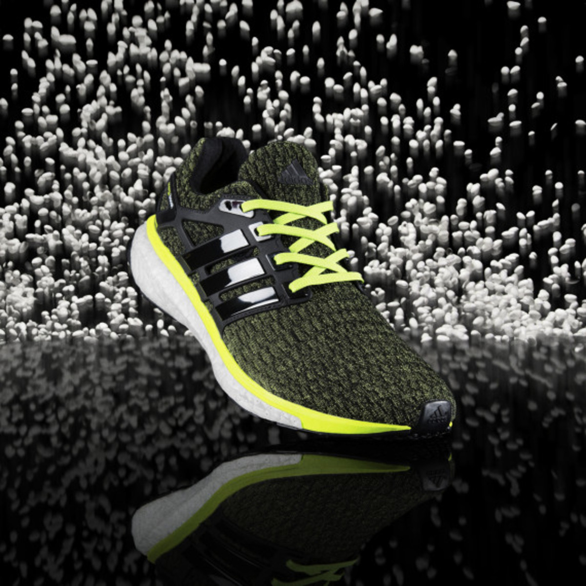 adidas-pure-boost-reveal-and-energy-boost-reveal-06
