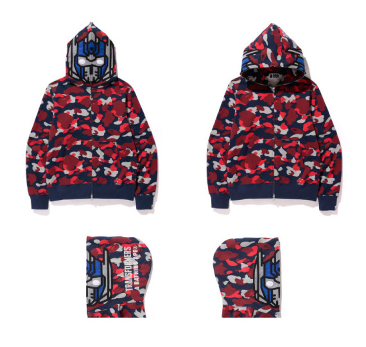 a-bathing-ape-transformers-fall-2014-capsule-collection-02
