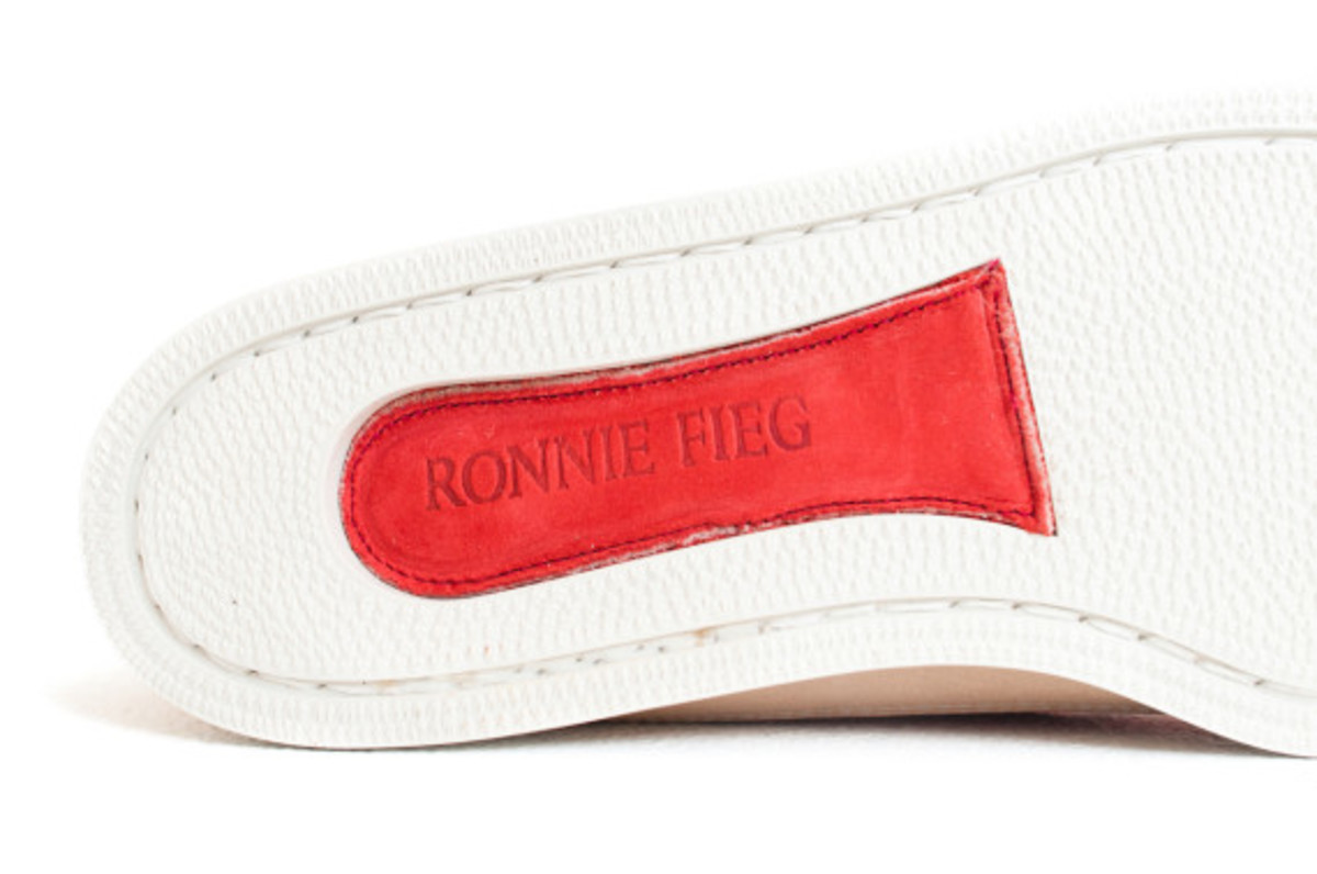 ronnie-fieg-for-sebago-summer-2014-collection-05