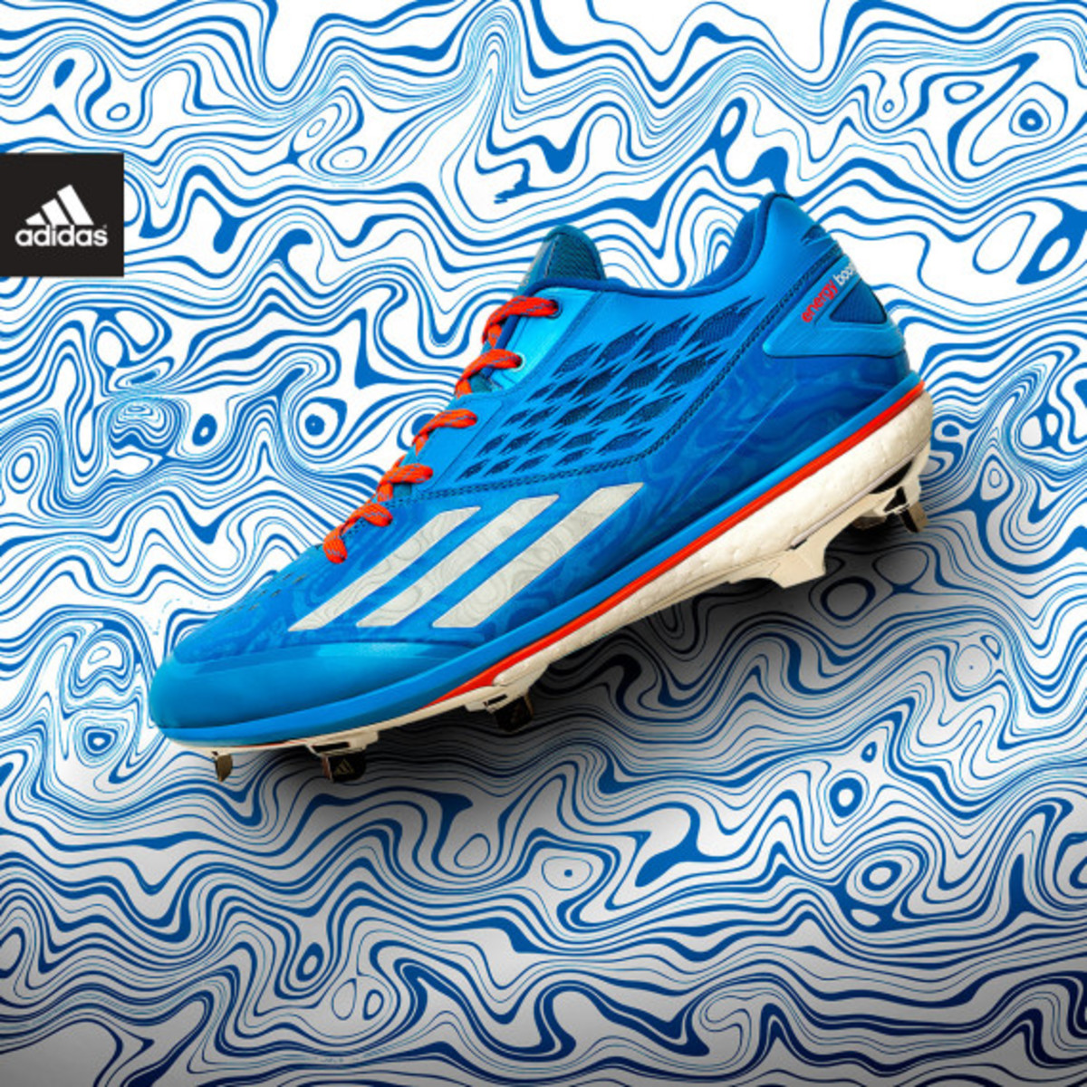 adidas-unveils-mlb-all-star-energy-boost-cleat-04