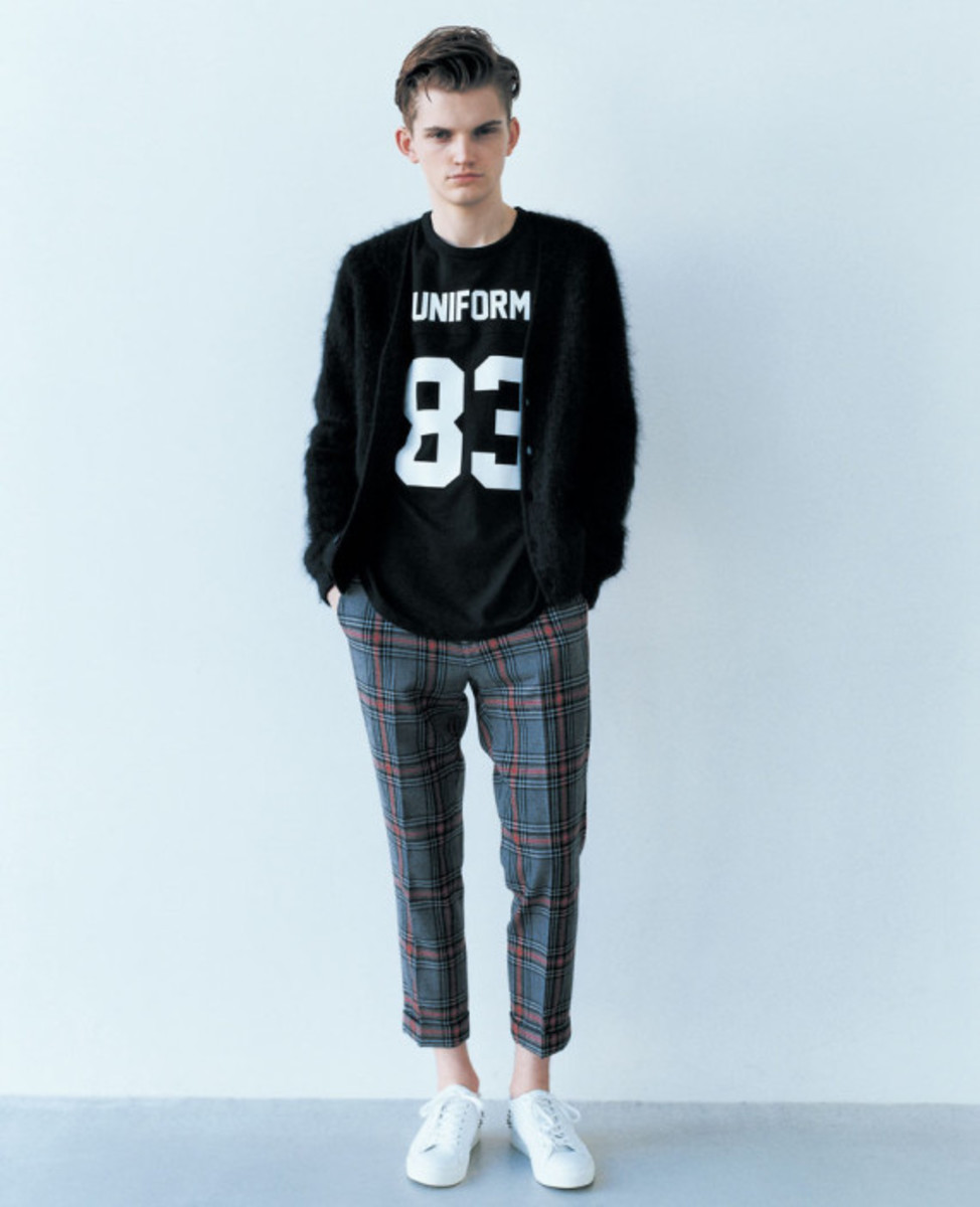 uniform-experiment-fall-winter-lookbook-19
