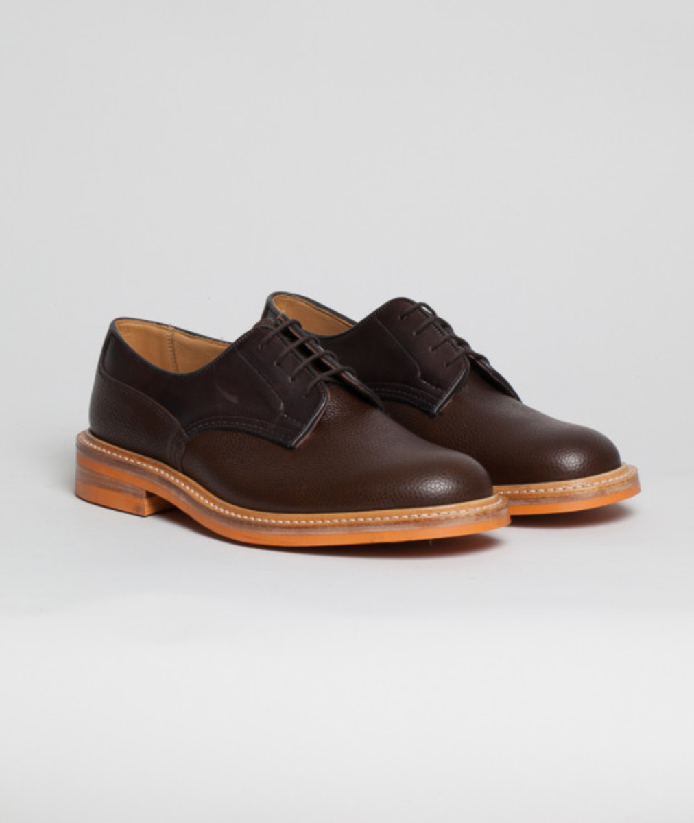 norse-projects-trickers-woodstock-02