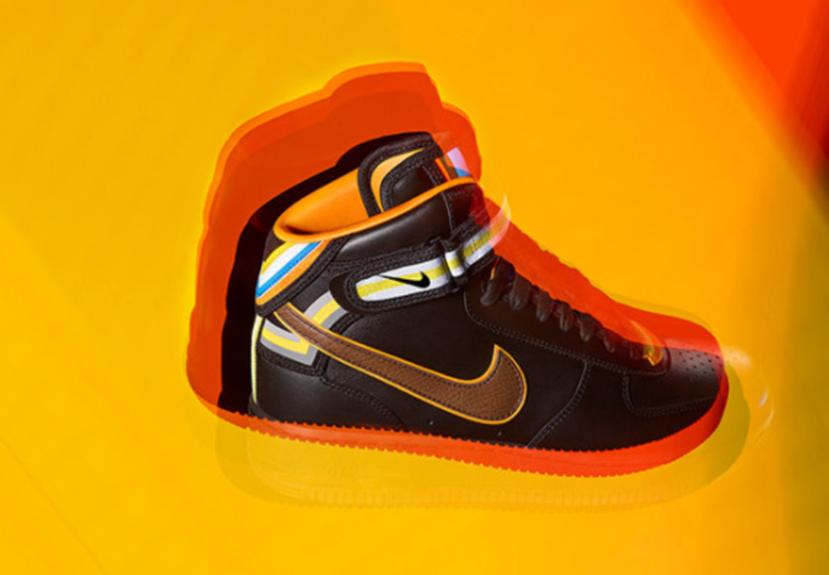 riccardo-tisci-nike-air-force-1-black-collection-release-info-03