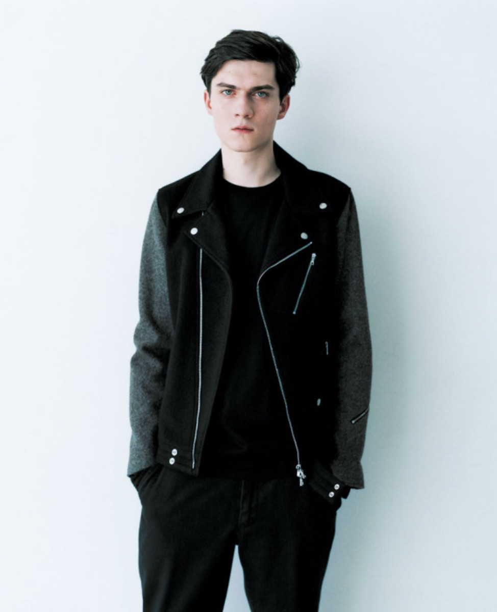 uniform-experiment-fall-winter-lookbook-13