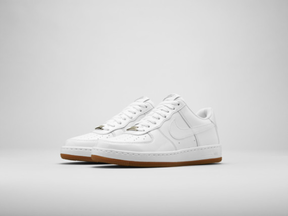 nike-sportswear-womens-air-force-1-collection-08
