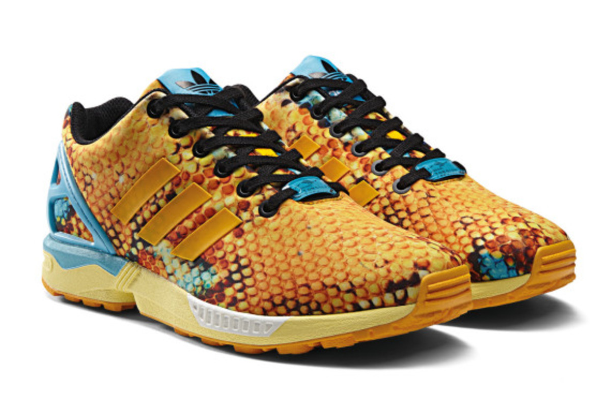 adidas-originals-zx-flux-unisex-print-pack-07