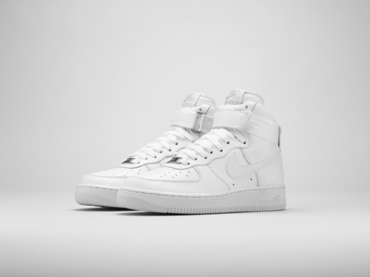 nike-sportswear-womens-air-force-1-collection-02