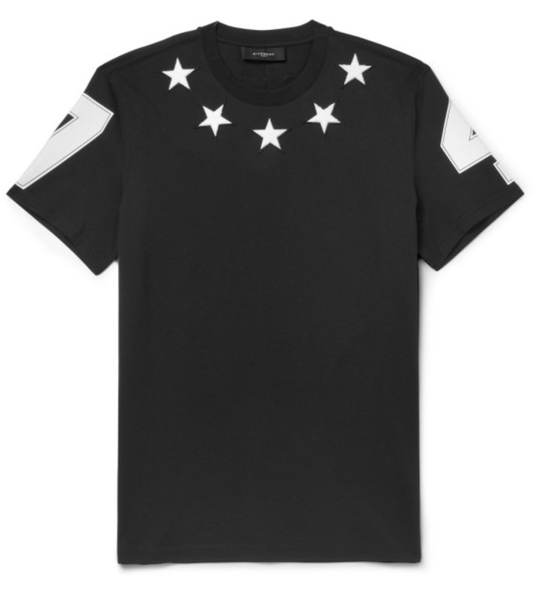 givenchy-cuban-fit-embroidered-star-tee-03