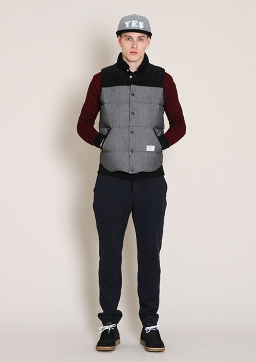 bedwin-and-the-heartbreakers-fall-winter-2014-lookbook-16