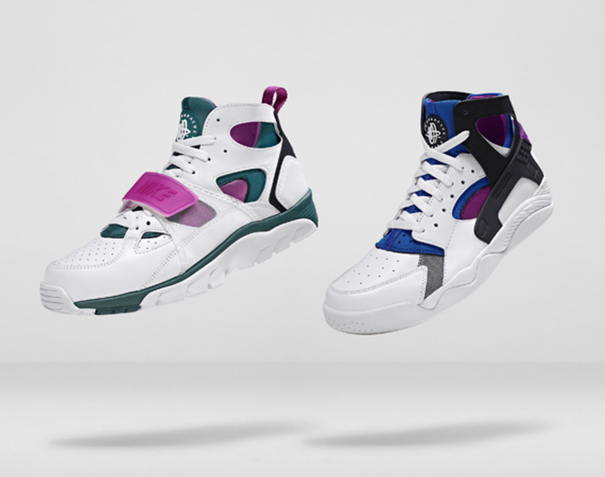 nike-air-trainer-huarache-and-air-flight-huarache-01