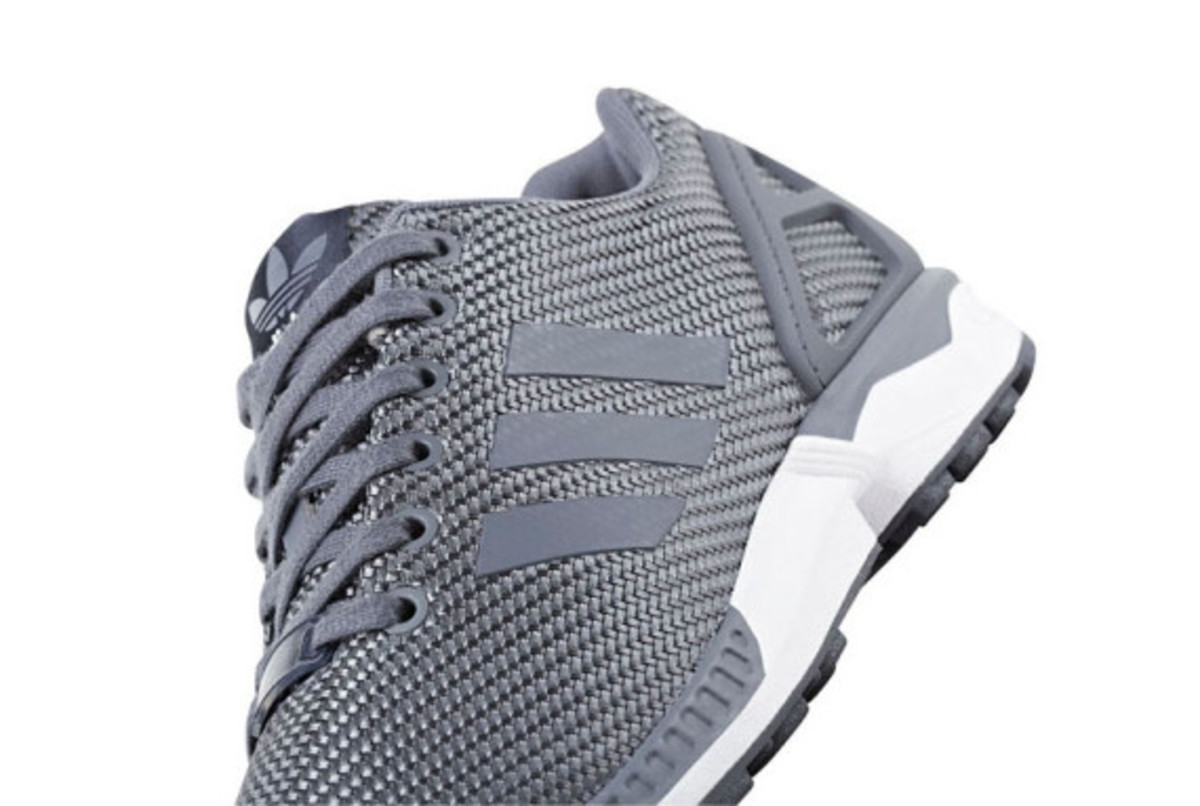 adidas-originals-zx-flux-ballistic-woven-pack-10
