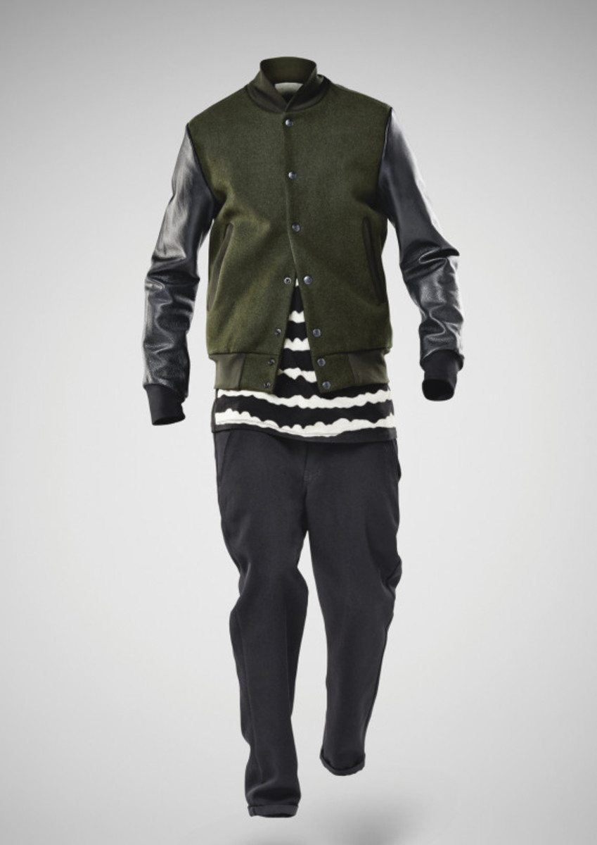 g-star-raw-marc-newson-10-year-anniversary-collection-15