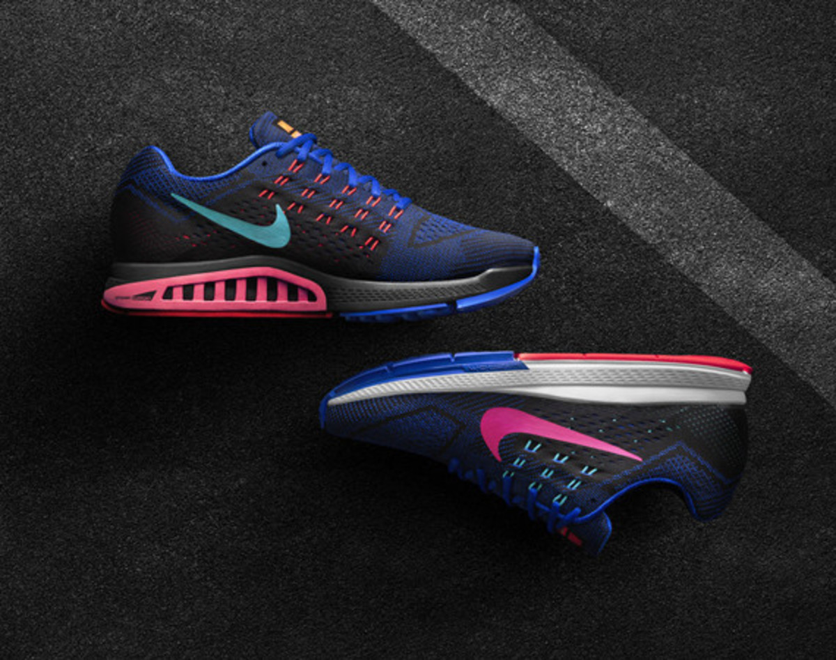 nike-air-zoom-structure-18-a