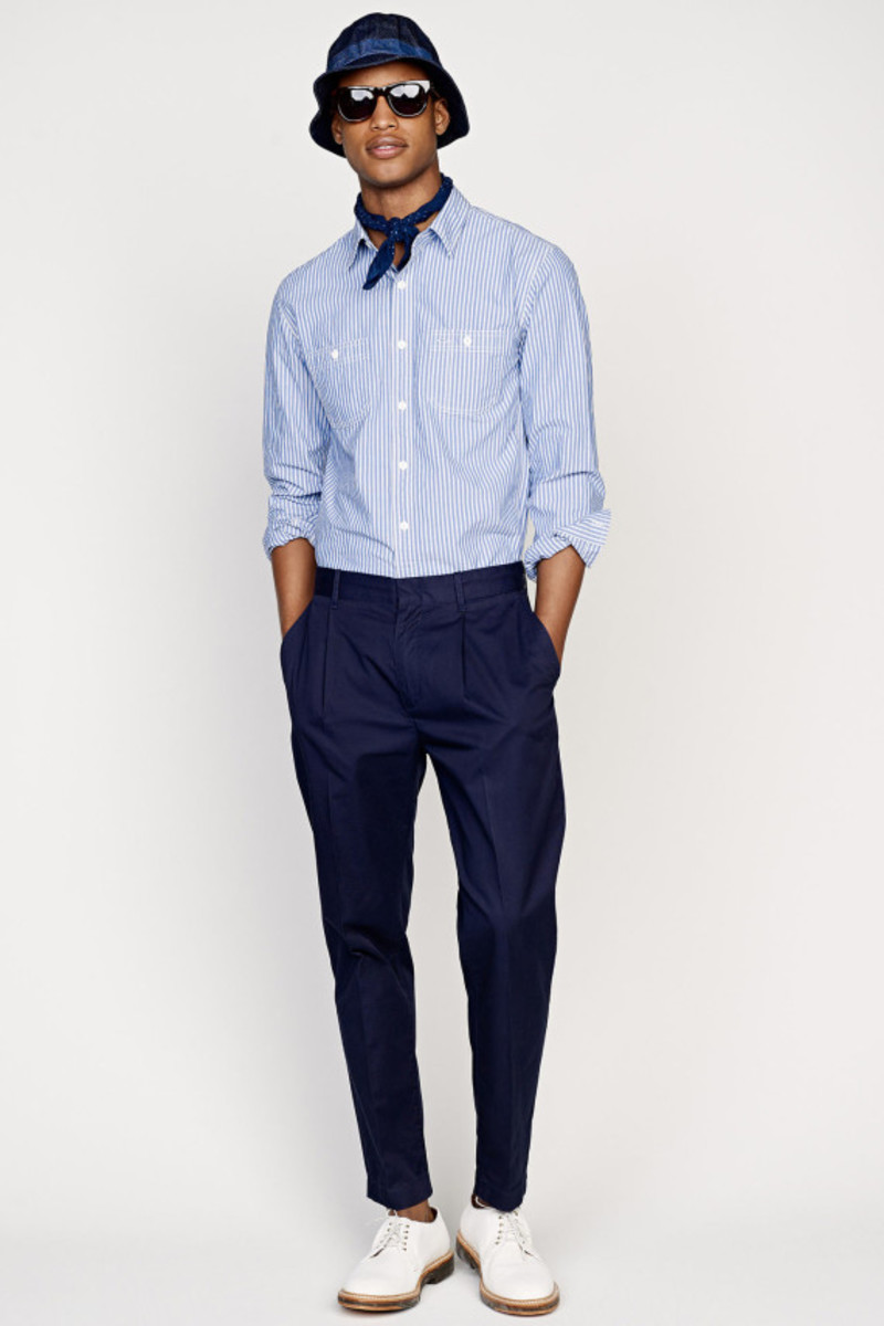 jcrew-spring-summer-2015-menswear-collection-09