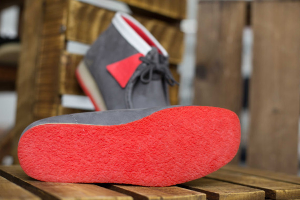 staple-clarks-footwear-collection-14