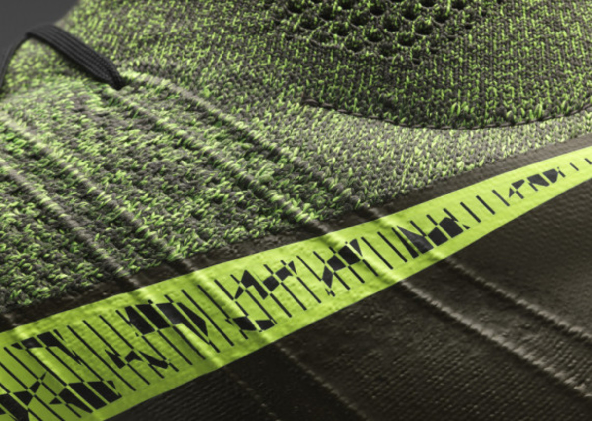 nike-launches-new-elastico-superfly-03