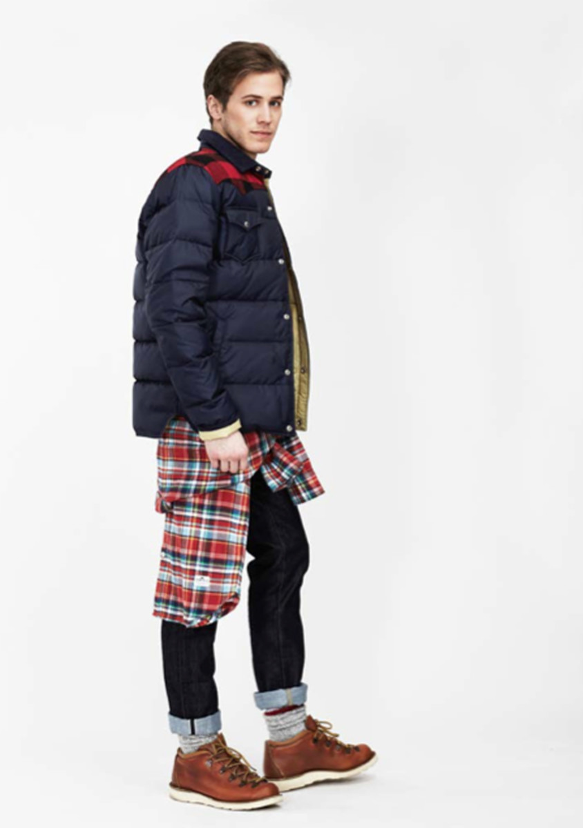 penfield-fall-winter-2014-mens-collection-lookbook-17
