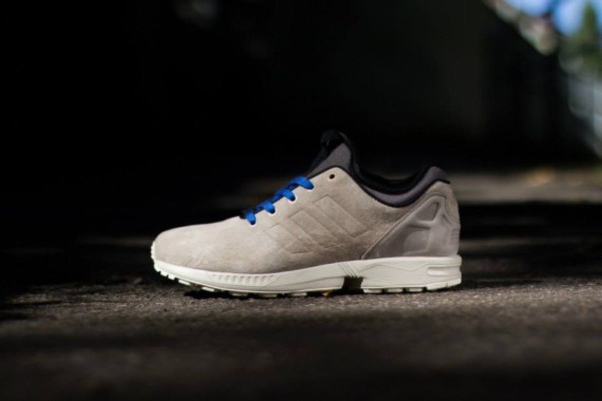 adidas-originals-zx-flux-nps-suede-pack-07