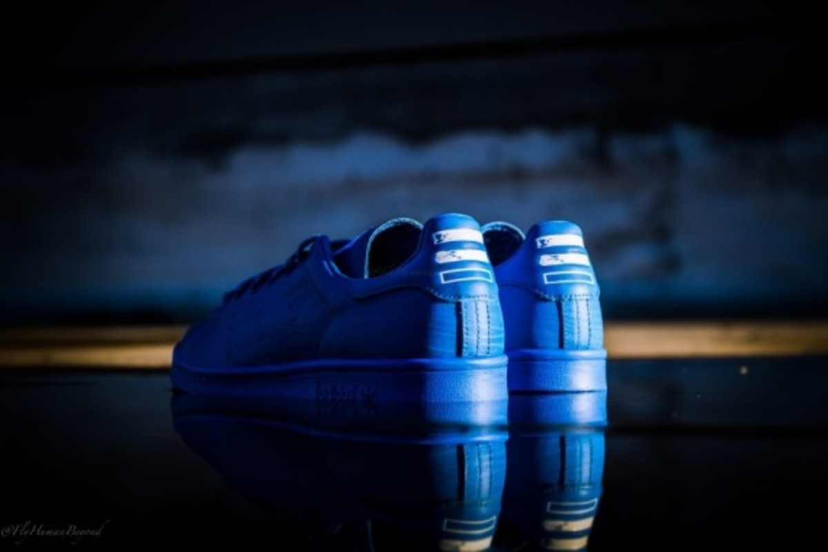 pharrell-adidas-stan-smith-solid-pack-consortium-13