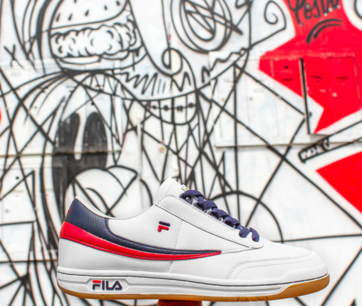 fila-nyc-slam-pack-02