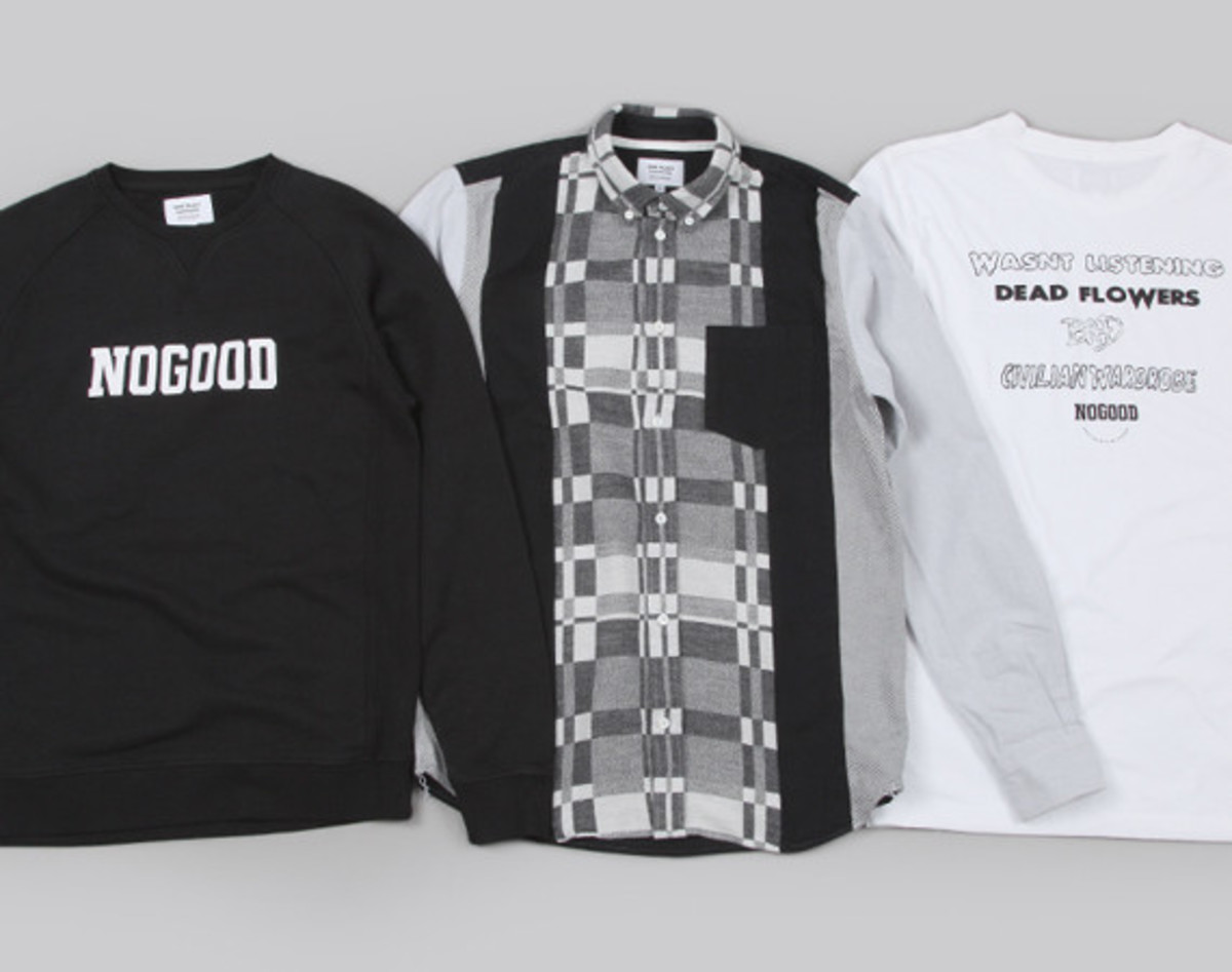 goodhood-norse-projects-no-good-collection-01