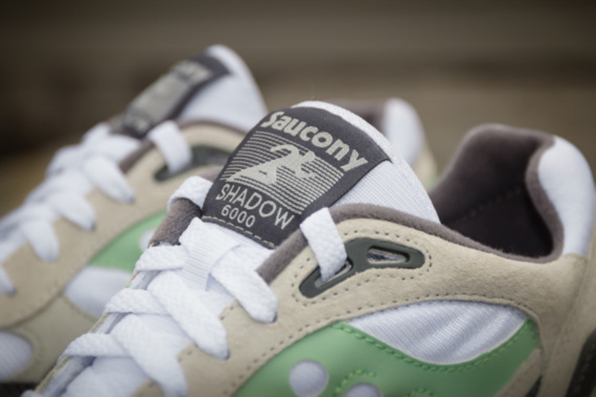 saucony-shadow-6000-running-man-collection-16