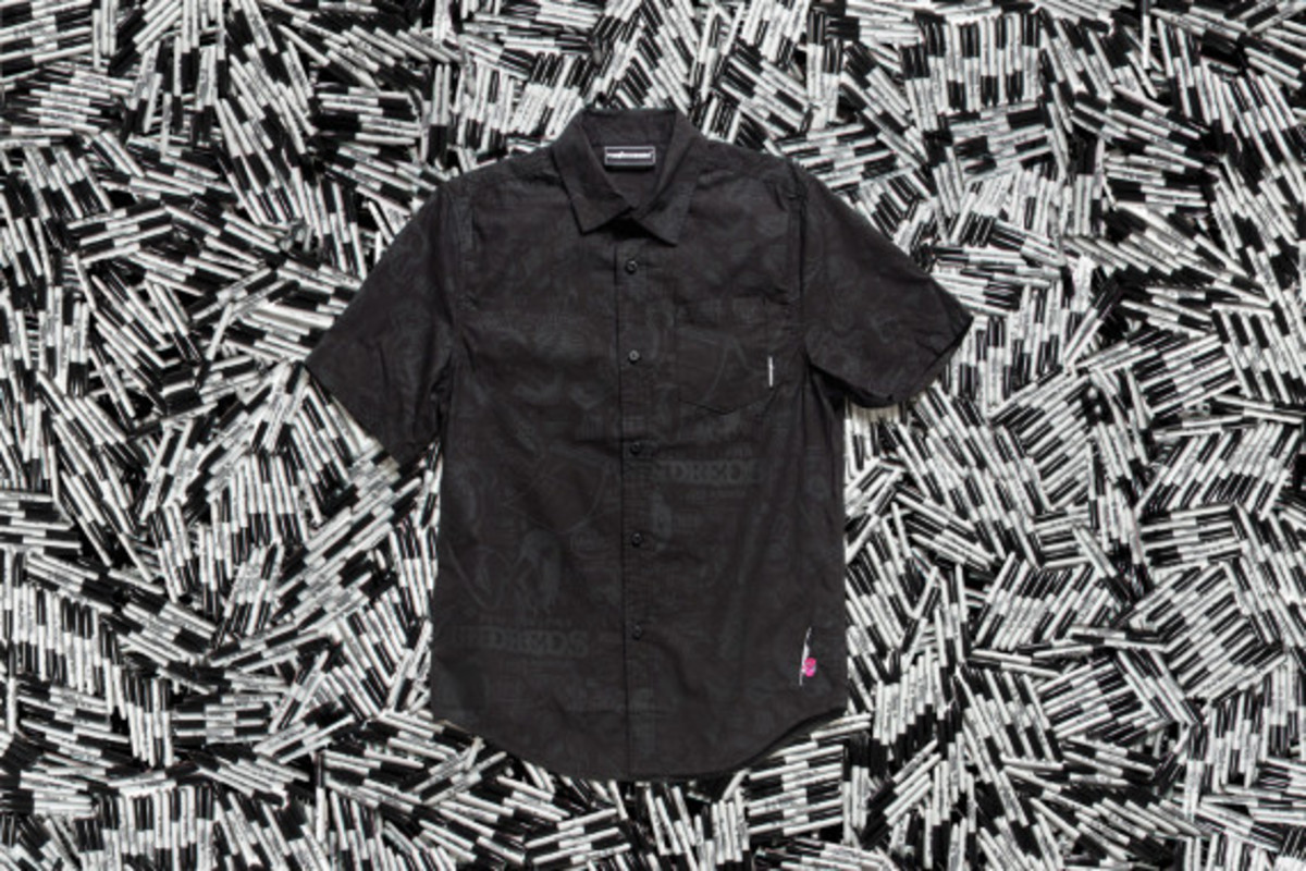 the-hundreds-todd-bratrud-capsule-collection-05