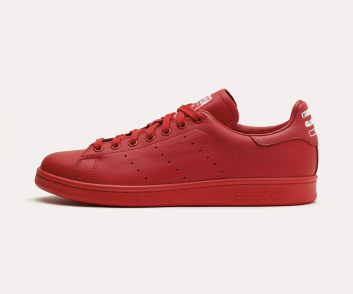 adidas-originals-pharrell-williams-officially-unveiled-07