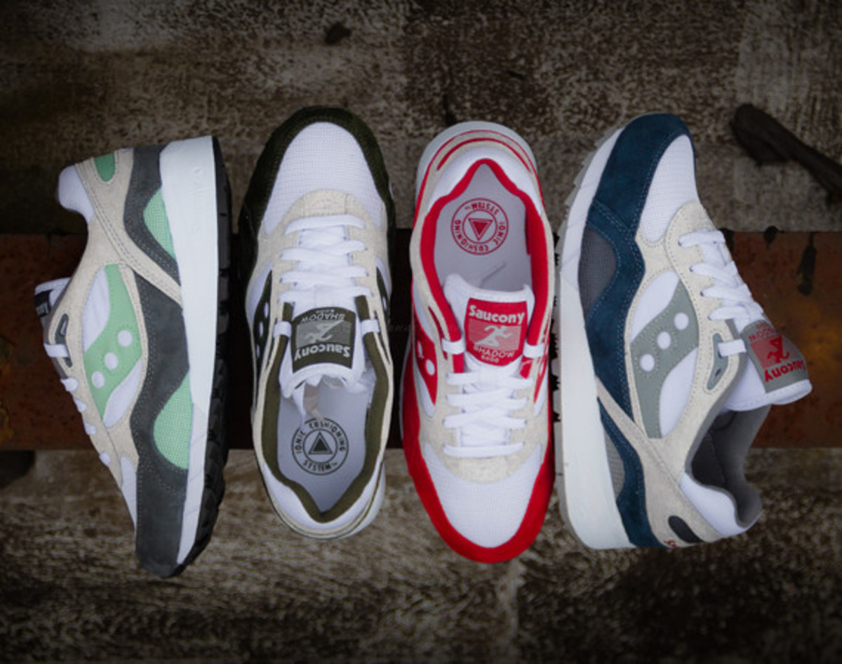 saucony-shadow-6000-running-man-collection-01