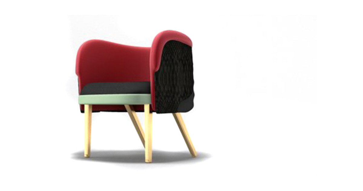 the-easy-too-air-yeezy-inspired-armchairs-05