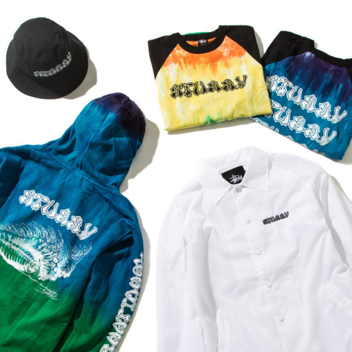 wes-humpston-stussy-capsule-collection-17