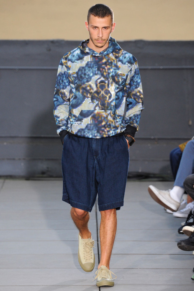 n-hoolywood-spring-summer-2015-collection-11