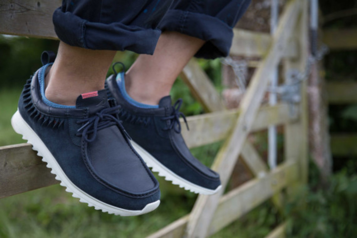 staple-clarks-footwear-collection-11
