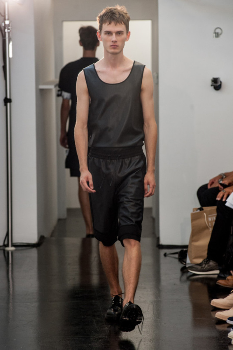 general-idea-spring-summer-2015-collection-04