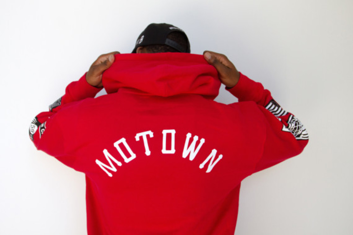 black-scale-motown-records-capsule-collection-03