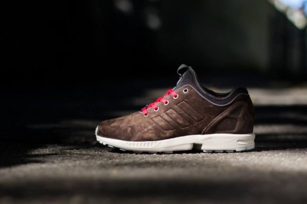 adidas-originals-zx-flux-nps-suede-pack-02