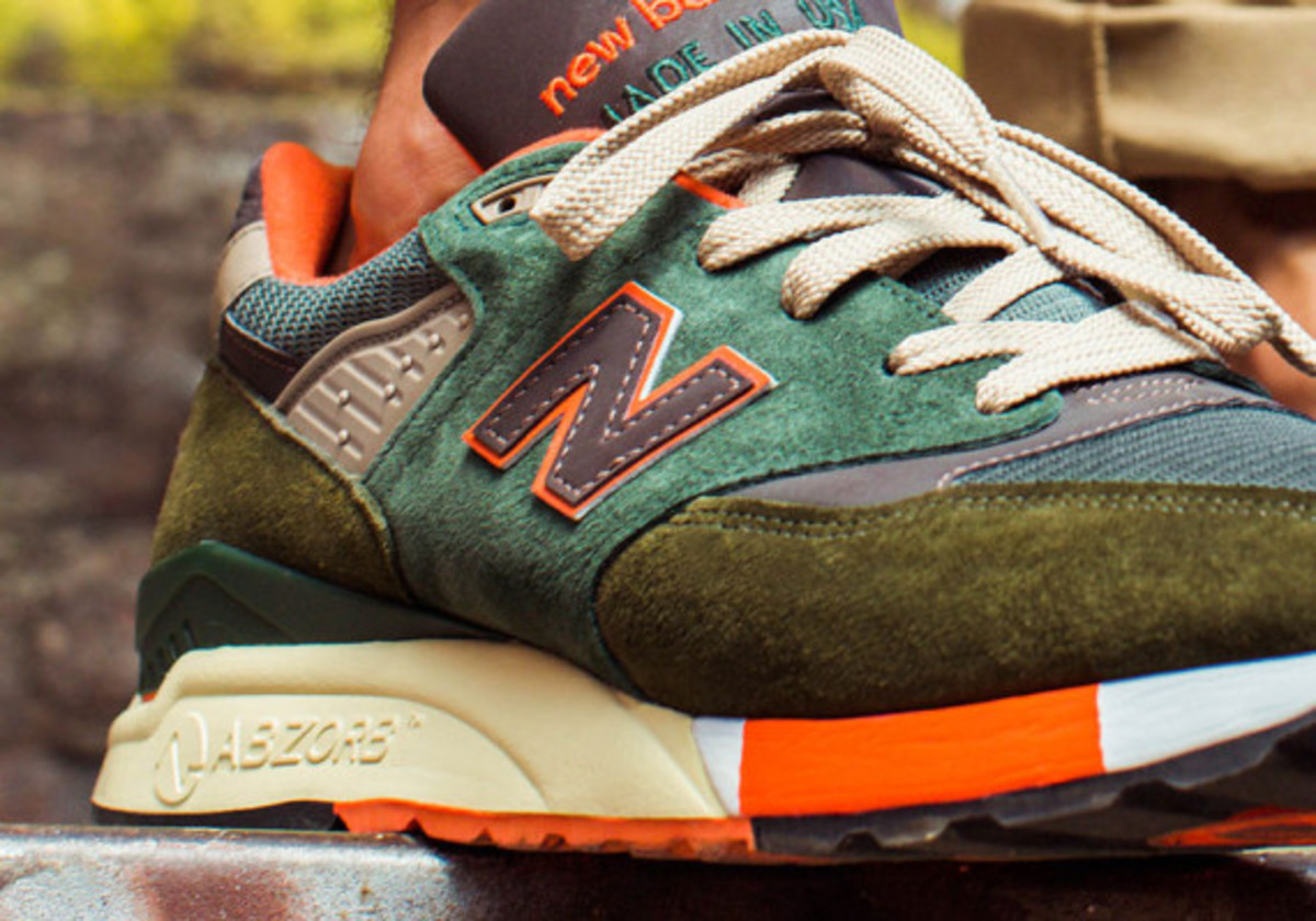 jcrew-new-balance-998-concrete-jungle-04