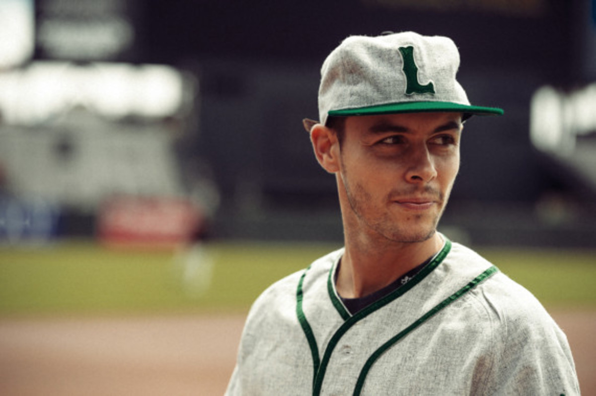 lrg-ebbets-field-flannels-capsule-collection-07