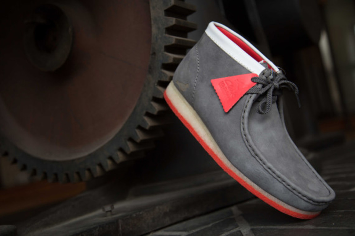 staple-clarks-footwear-collection-12