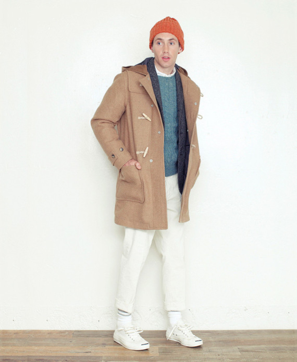 beams-plus-fall-winter-2014-collection-lookbook-11
