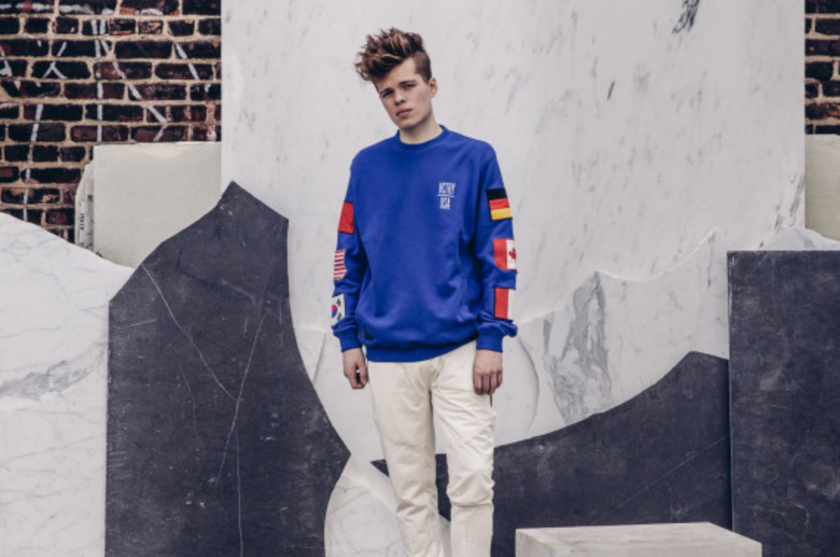 10deep-fall-2014-vctry-collection-04