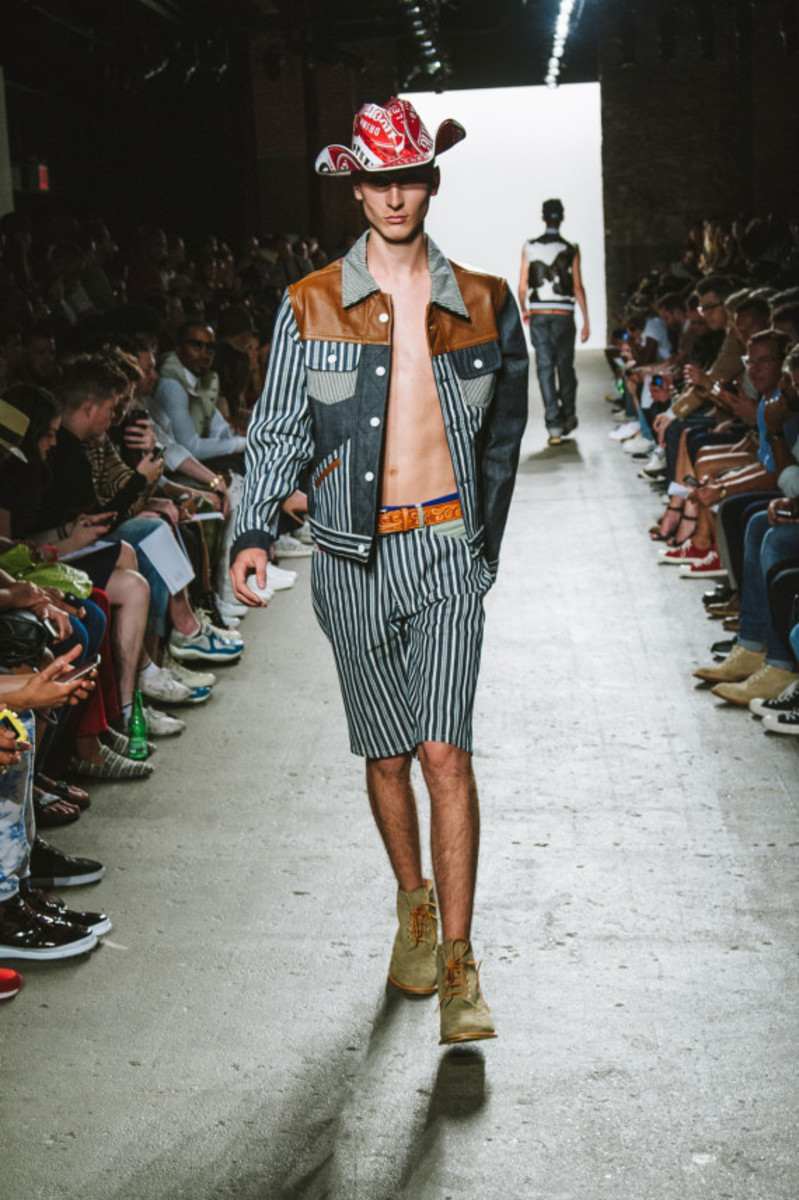 mark-mcnairy-new-amsterdam-spring-summer-2015-collection-38