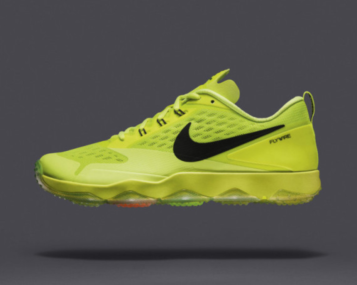 nike-zoom-hypercross-trainer-08