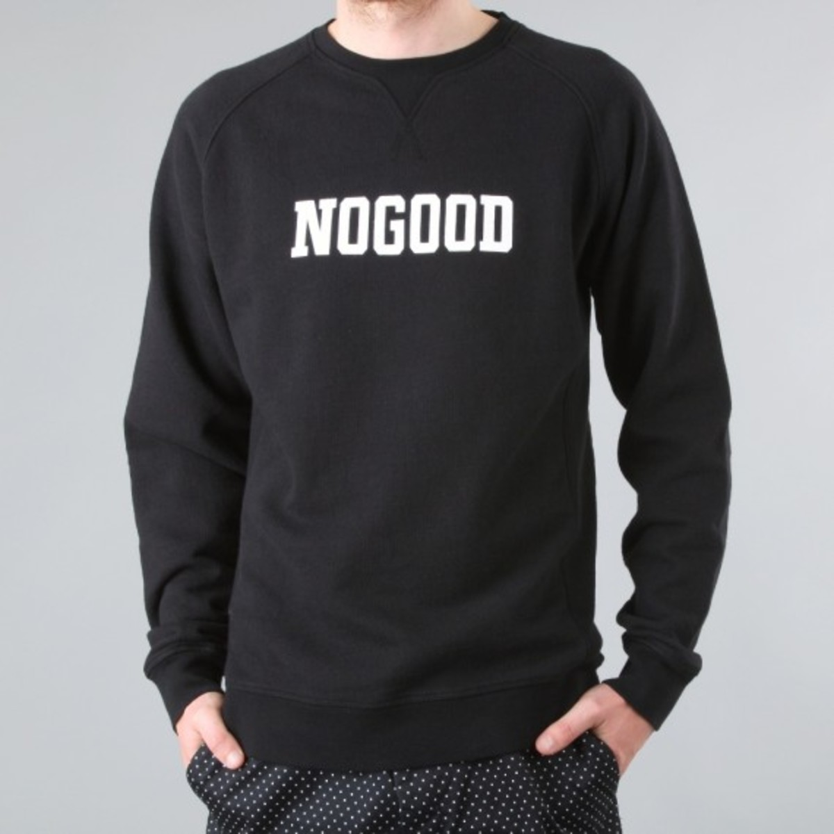 goodhood-norse-projects-no-good-collection-04