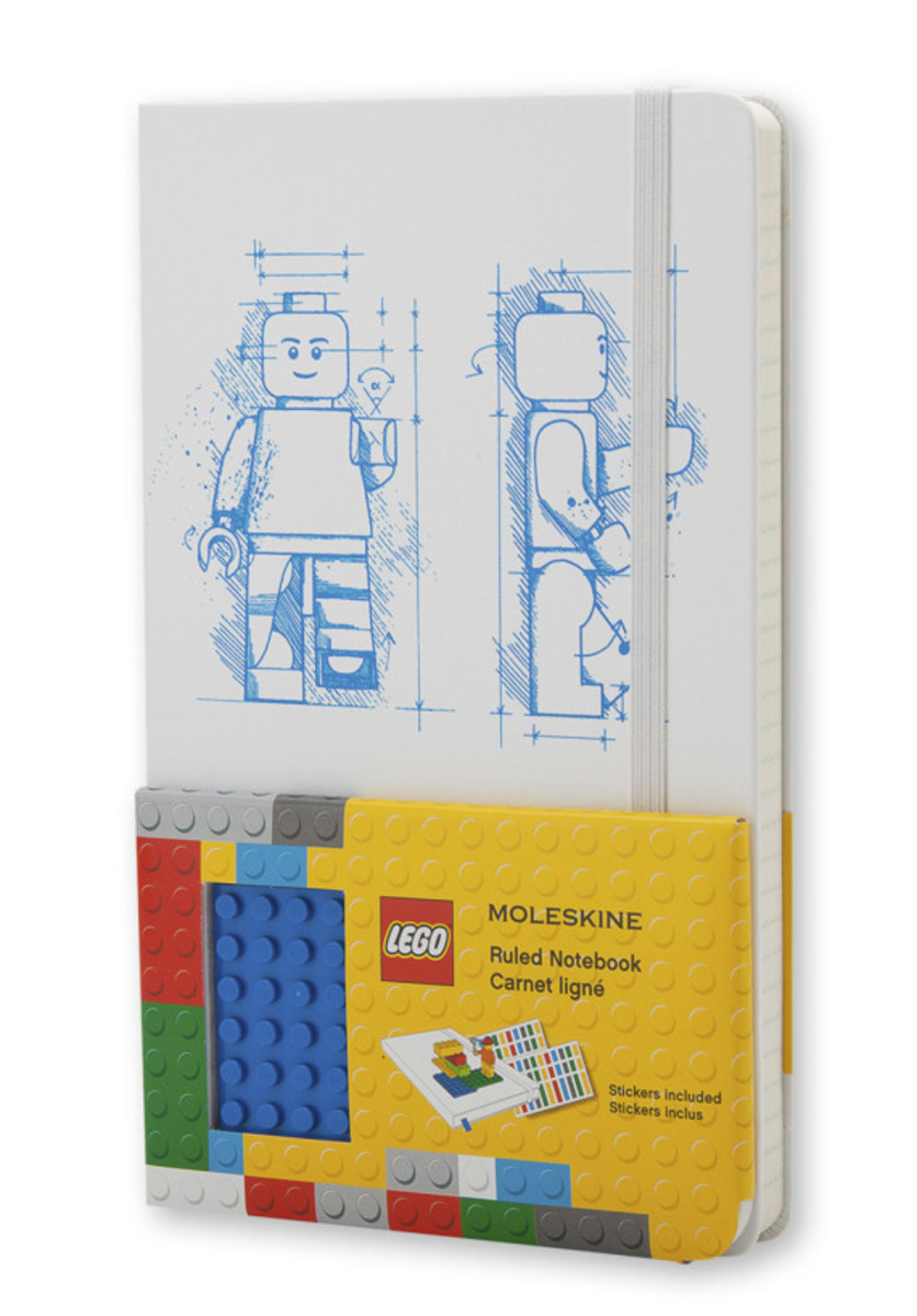 lego-moleskine-2014-notebook-collection-02