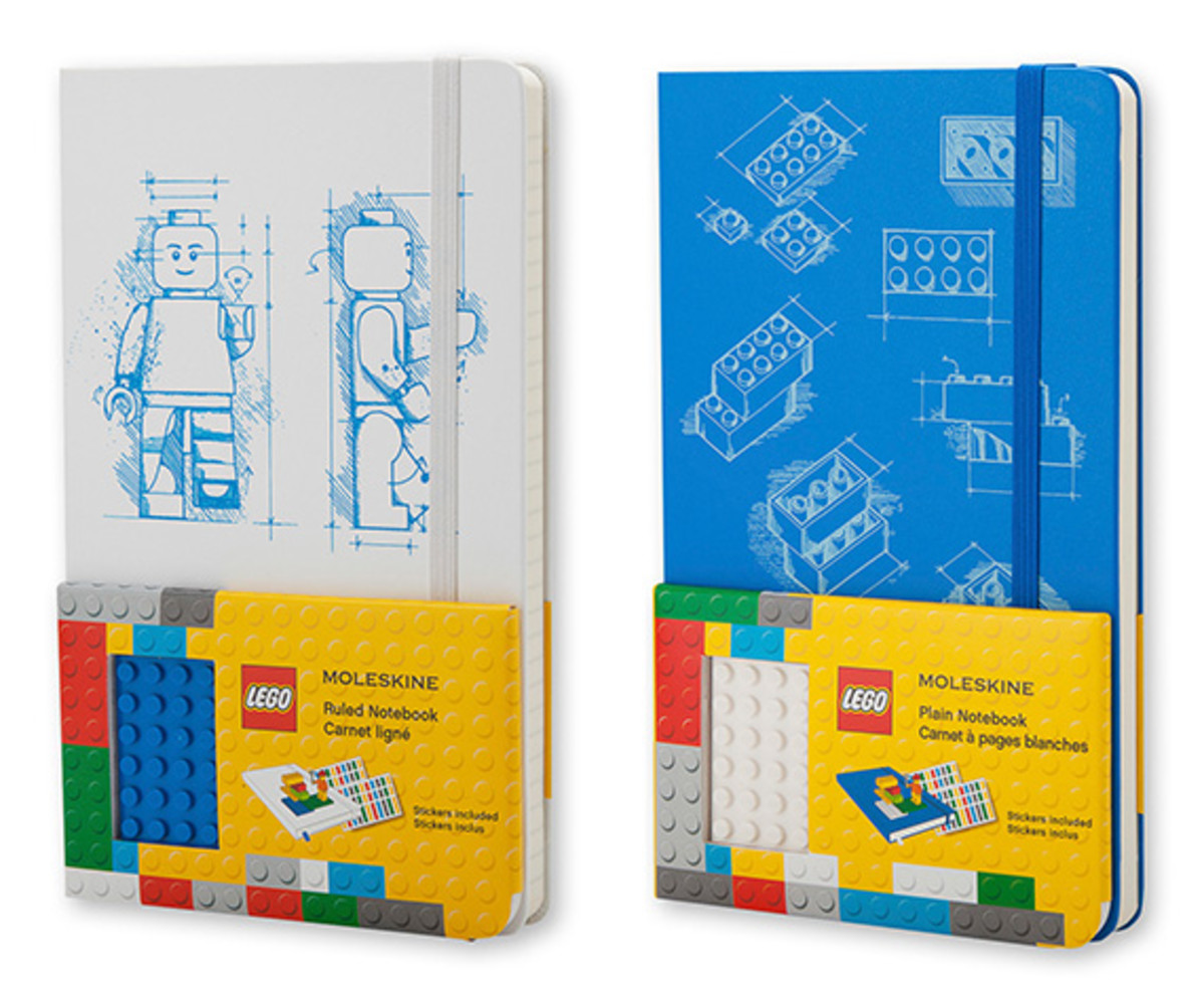 lego-moleskine-2014-notebook-collection-01