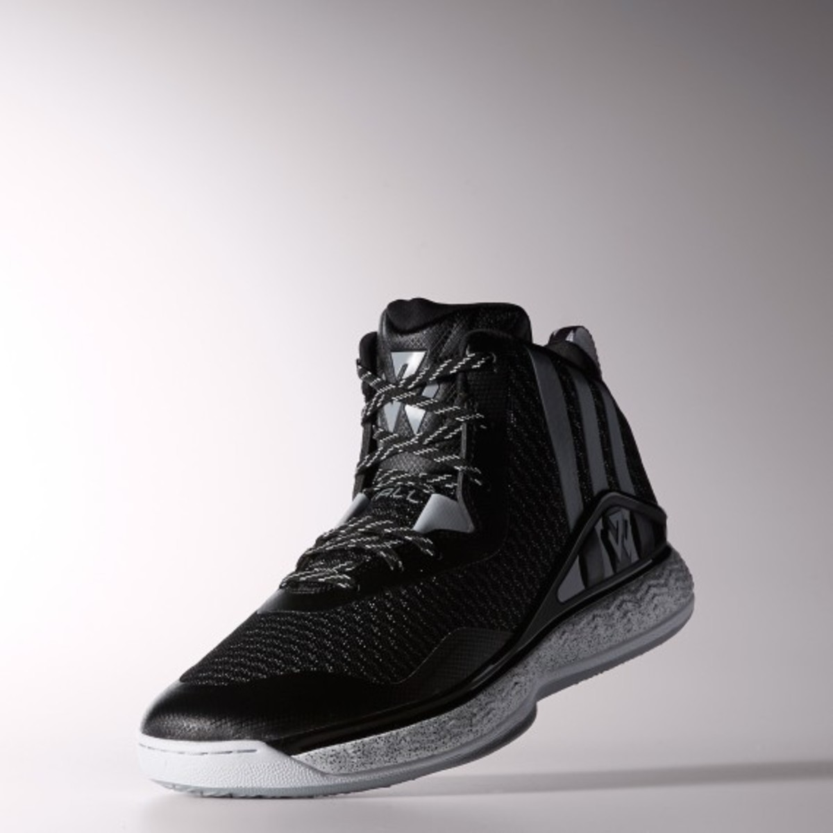 adidas-j-wall-1-signature-basketball-shoe-03