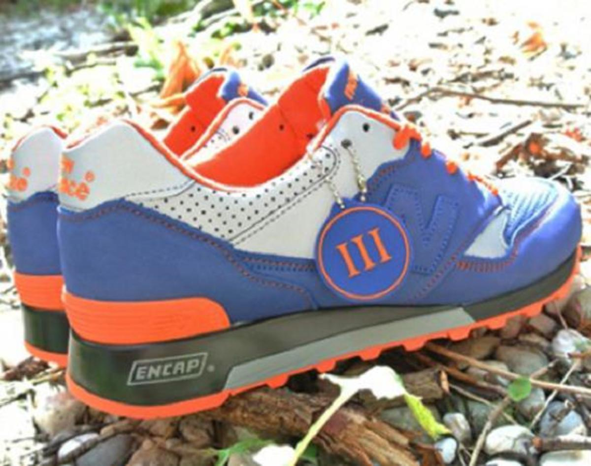 limited-edt-new-balance-577-00